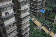 CHONGQING_SUSPENDED_STREETS-20