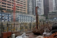 CHONGQING_SUSPENDED_STREETS-3