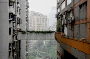 CHONGQING_SUSPENDED_STREETS-8