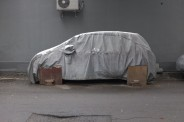 GHOST_CARS-1