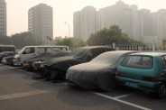 GHOST_CARS-4